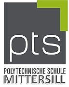 Polytechnische Schule Mittersill