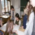 16-11-25_Pencil_Paper__1_
